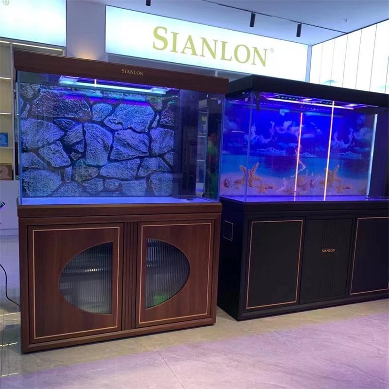 绵阳鱼缸批发市场